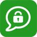 Fechadura para WhatsApp