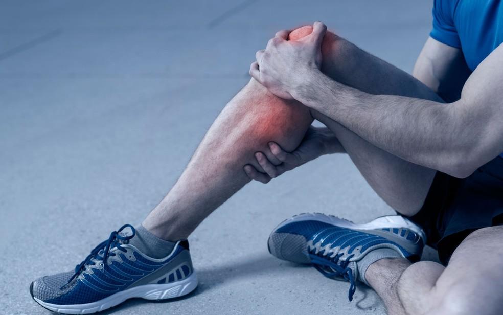 Pesquisadores acreditam que a volta da dor na fabela esteja lidado à nutrição — Foto: D-Keine. Istock