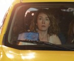 Camila Morgado é Gabriela em 'Malhação' | TV Globo