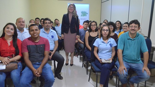 Foto: (Kamila Andrade/G1)