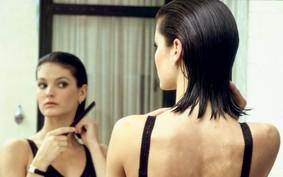 Body checking: como esse comportamento pode influenciar nossa saúde mental?
