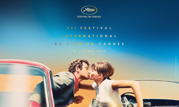 Cannes 2018: confira os destaques do festival (Foto: Divulgação)