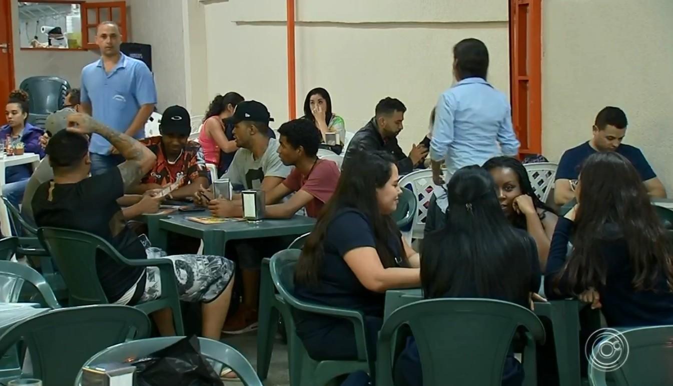 Veja as vagas de emprego do Sine Macapá para o dia 22 de janeiro thumbnail