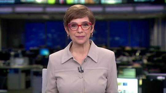 VEJA NO JG: Ministros do STF reagem a vídeo de Eduardo Bolsonaro