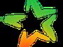 eStar Energy Saver