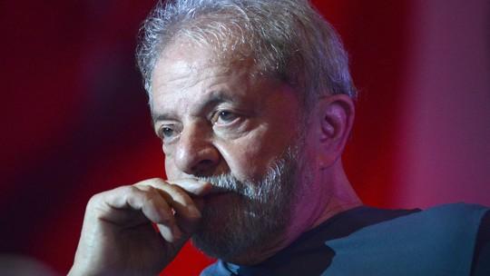 Foto: (Antônio Cícero/Photopress/Estadão Conteúdo)