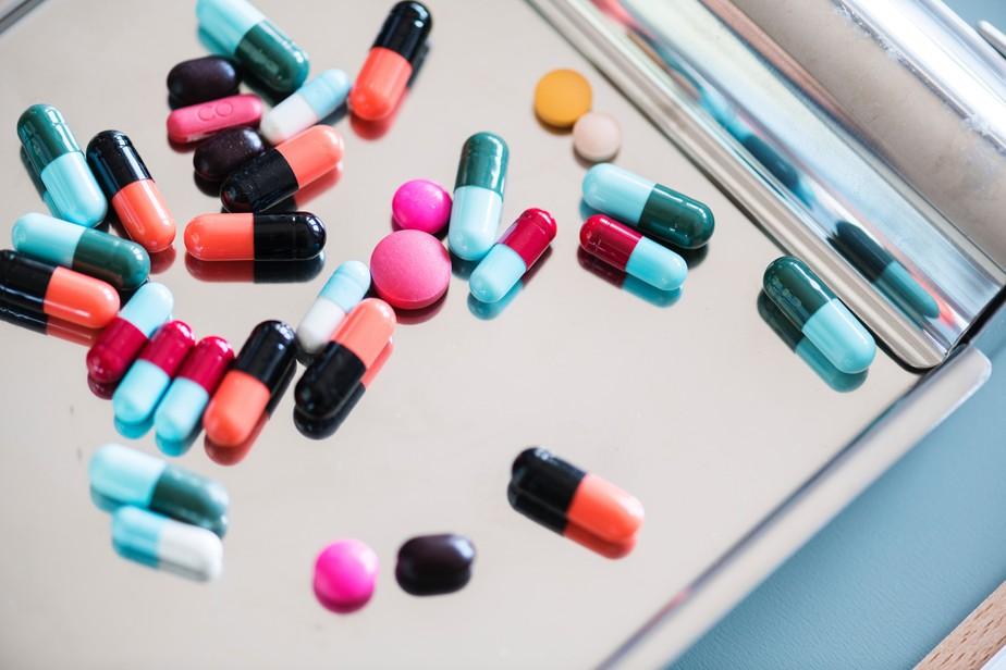 Importância do profissional Farmacêutico na Oncologia e Pesquisa Clínica