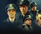 'Five came back', série da Netflix | Divulgação