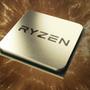 Ryzen R5 2500U