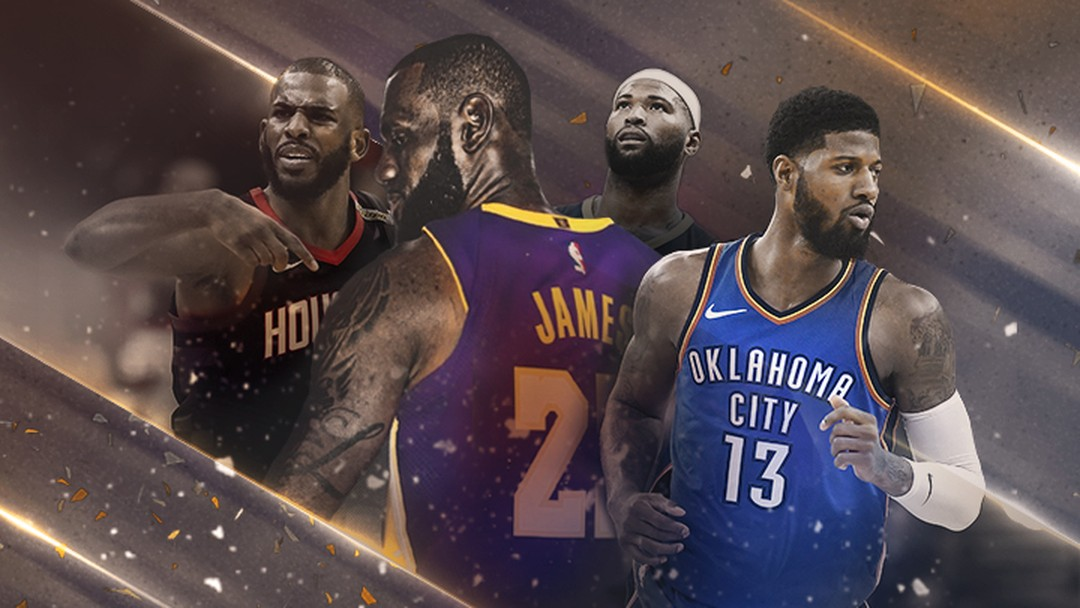 Nba sportv stopboris Choice Image