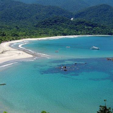 Além de Noronha: descubra outras ilhas do Brasil