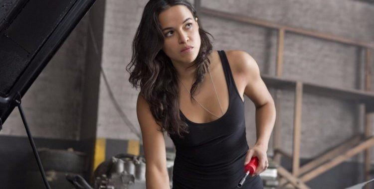 """Spin-off feminino de """"Velozes e Furiosos"""" contrata roteiristas da Marvel (Foto: Divulgação)"""
