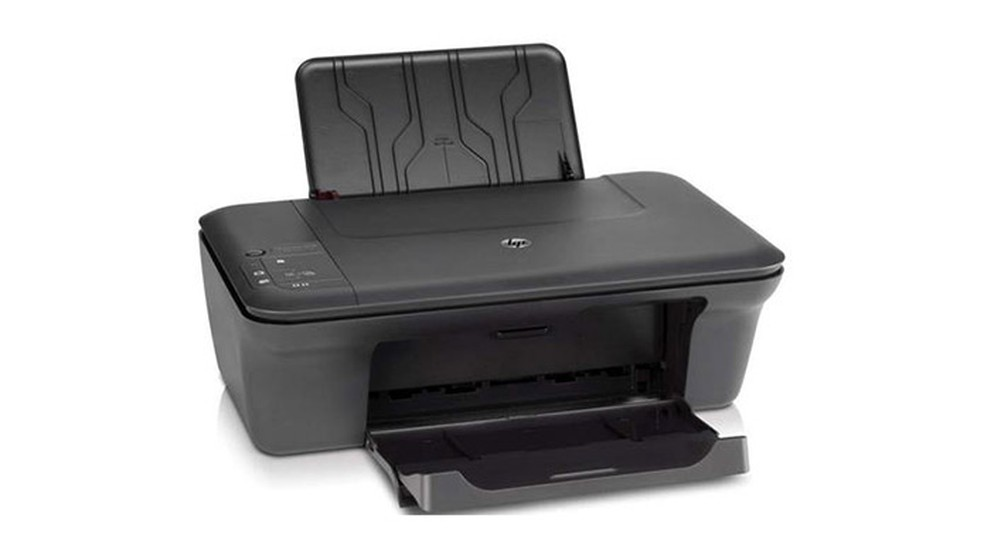 descargar hp deskjet 2050 print scan copy gratis