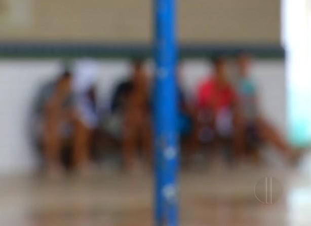 Amazonas tem maior taxa de adolescentes infratores provisórios do país, aponta CNJ - Radio Evangelho Gospel