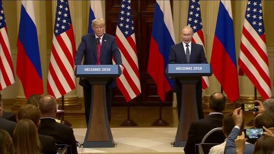 Foto: (Reprodução/Reuters)