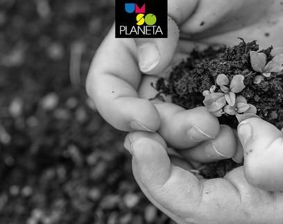 10 ações para diminuir as pegadas ecológicas da sua família no planeta