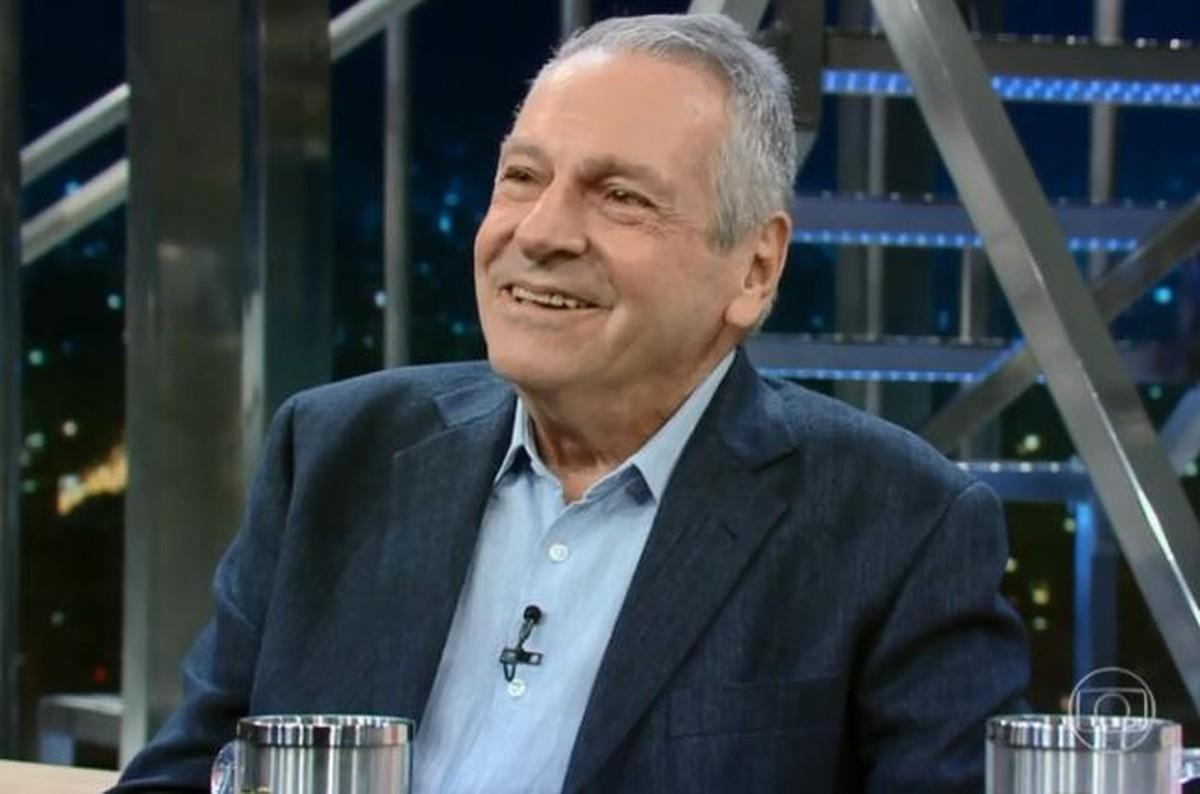 Morre o escritor Antonio Bivar com Covid-19 em SP | São Paulo