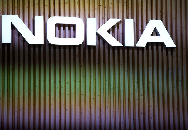 Nokia (Foto: David Ramos/ Getty Images)