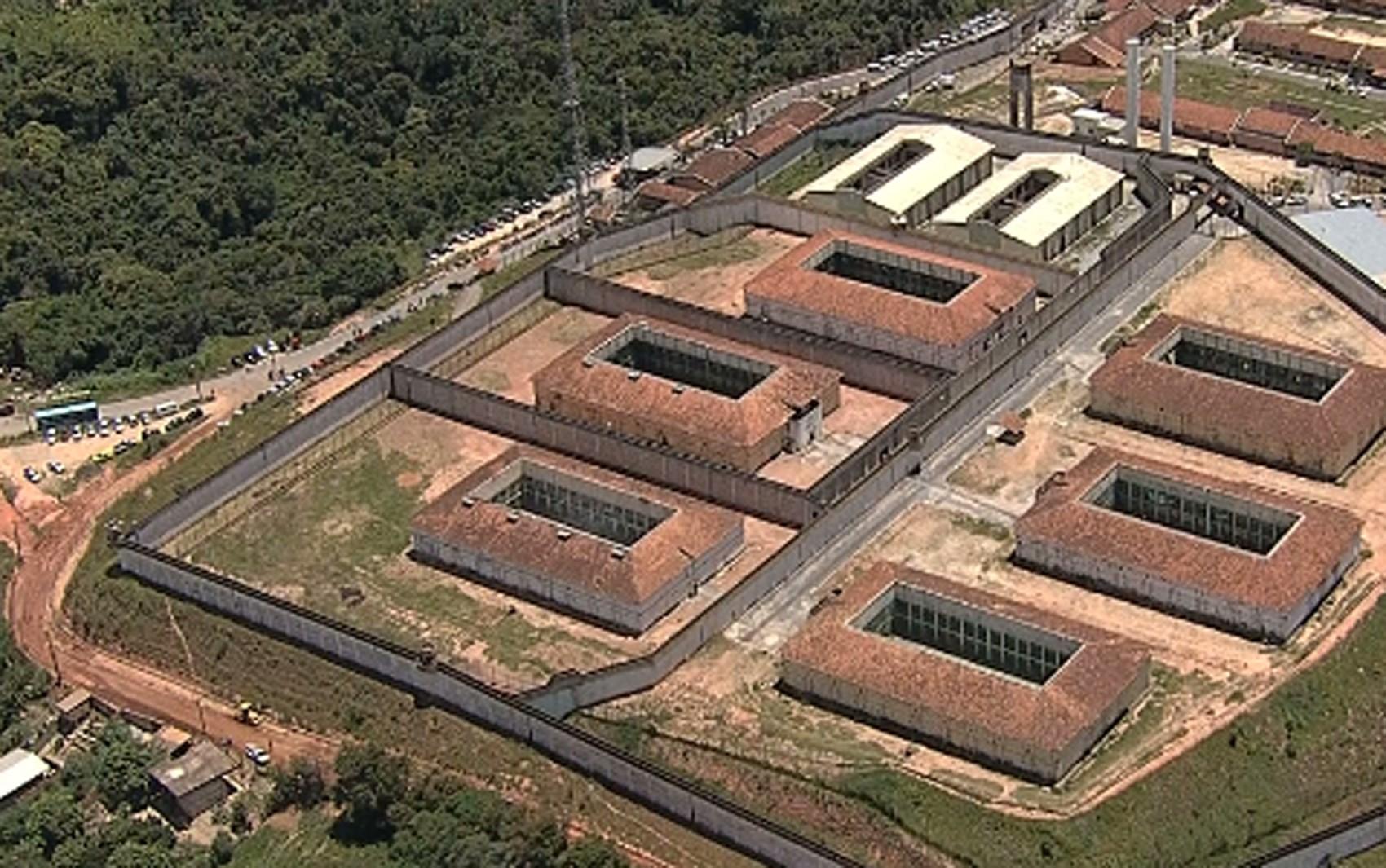 Coronavírus: presos em Minas Gerais vão fazer dois milhões de máscaras, diz governo