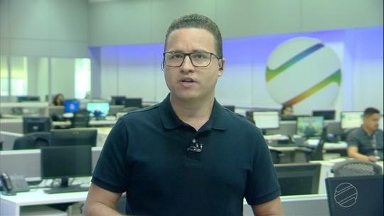 Misto é excluído da Série B do Sul-Mato-Grossense por escalar jogadores irregulares