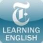 Learning English com NY Times