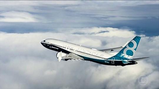 EUA vão investigar como foi o processo de aprovação do Boeing 737 Max 8