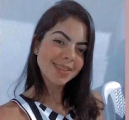 Família procura por adolescente de 16 anos desaparecida em Conceição do Coité