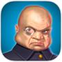 Evil Genius Online: The World Domination Simulation
