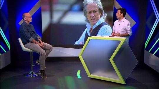 """""""Não"""" de Diego Cerri ao Palmeiras, Timão quer Nikão, Victor Ferraz alvo do Grêmio... A Central voltou!"""