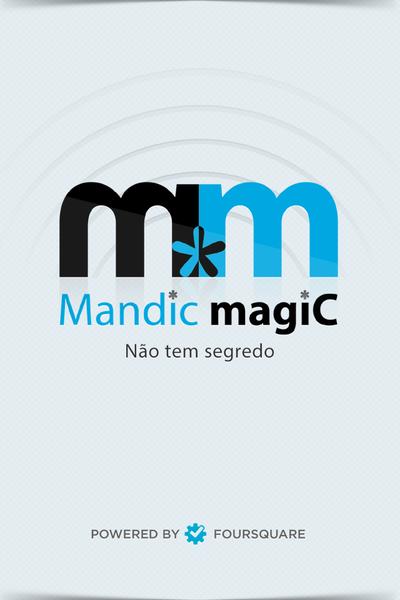 Mandic magic android free download mandic magic app aleksandar.