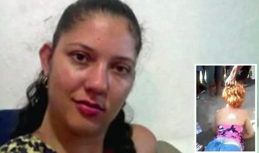 Justiça nega indenização de R$ 36 mi à família de morta após fake news em SP