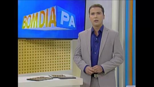 Confira a agenda dos candidatos ao Governo do Pará nesta quinta-feira, 20
