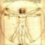 Proteção de Tela: Leonardo da Vinci