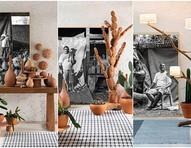 5 artesãos pernambucanos com projeção internacional