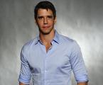 Márcio Garcia | TV Globo