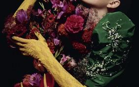 O que é biodiversidade e o que esse tema tem a ver com a moda?