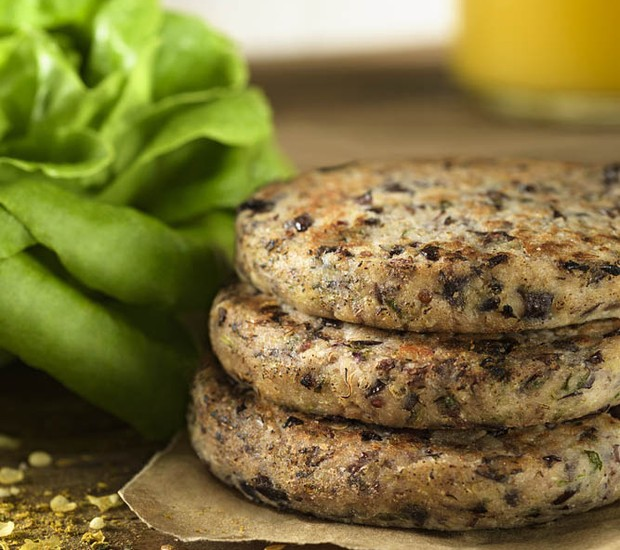 receita-de-salada-de-quinoa (Foto: Divulgação)