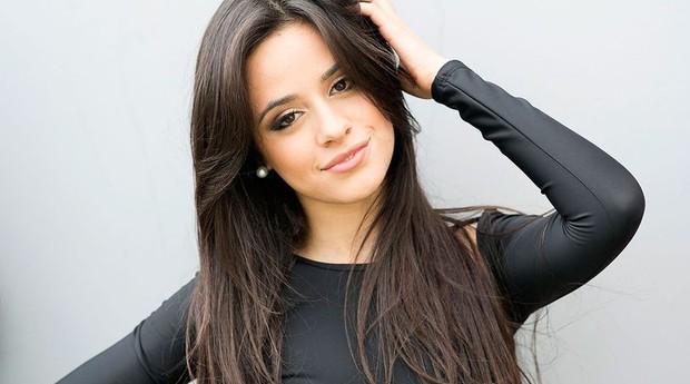 Camila Cabello, ex-Fifth Harmony (Foto: Divulgação)