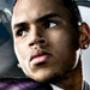 Papel de Parede: Chris Brown