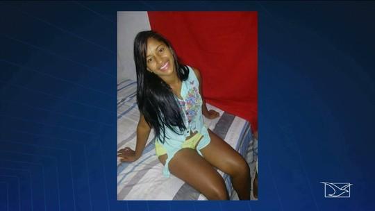 Acidente provoca a morte de uma jovem na BR-222 em Açailândia