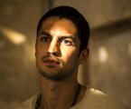 Gabriel Leone, o Hermano de 'Onde nascem os fortes' | TV Globo