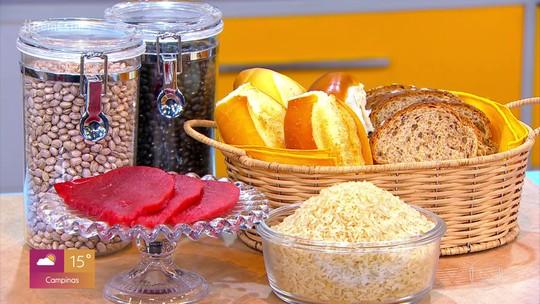 Como melhorar a alimentação dos adolescentes