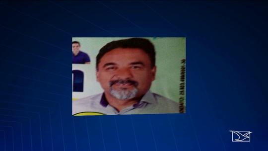 Vereador é assassinado em Governador Nunes Freire, MA
