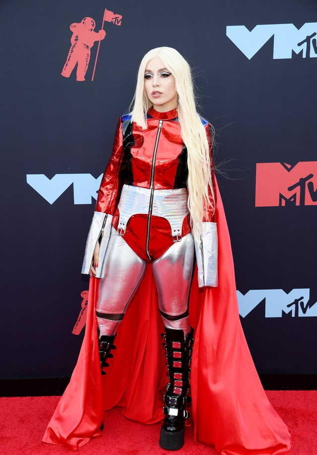 Ava Max (Foto: Getty Images)