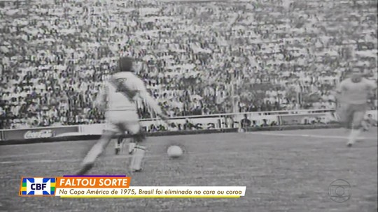 1975: o ano que Minas foi o Brasil