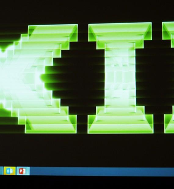 DirectX   Download   TechTudo