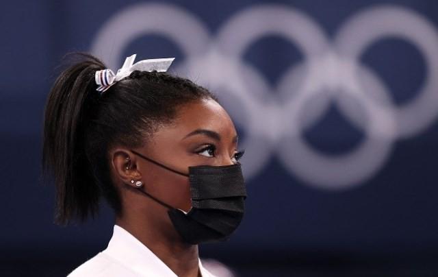O desafio da saúde mental dos atletas