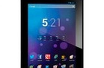 Tablet 7 Quad-Core Speedy