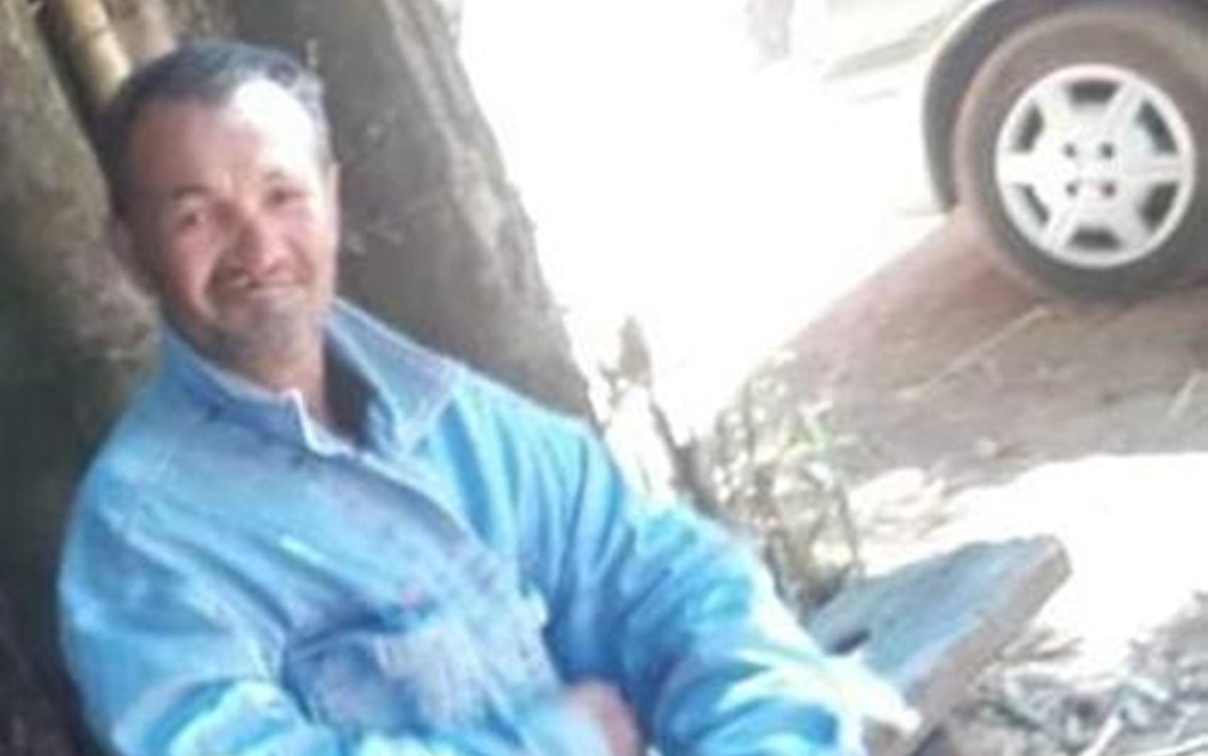 PM prende suspeitos de envolvimento na morte de homem de 56 anos que foi espancado em Poço Fundo, MG