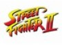 Street Fighter II Plus